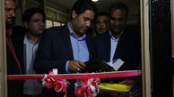 برای مردی که عشقش، خدمت به محرومین بود/آقای دکتر قرایی، فوتبال استان کرمان مدیون شماست