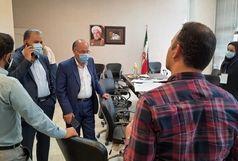 دستگیری ۴۵ نفر از عوامل خرید و فروش رای در شهرستان پردیس/ احتمال ابطال آرای چند صندوق قوت گرفت
