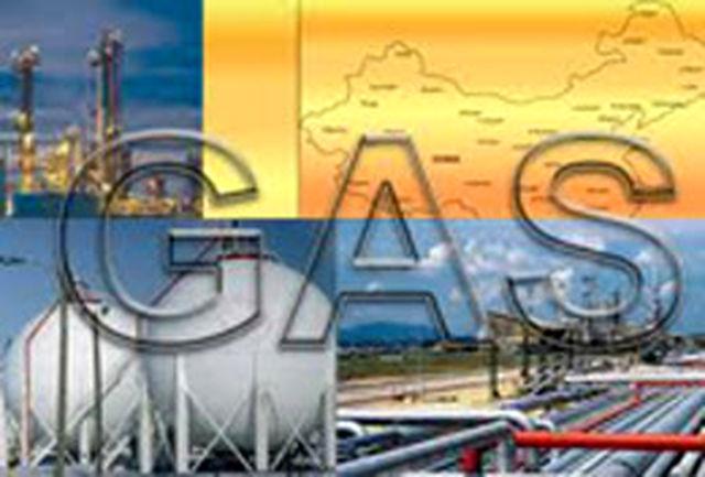 ۷۹ روستای استان اردبیل به شبکه گازرسانی کشور متصل شدند