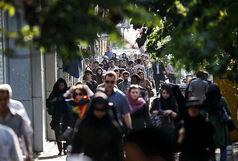 مخالفت با گفتوگو از هراس بازگشت اصلاحطلبان به حاکمیت