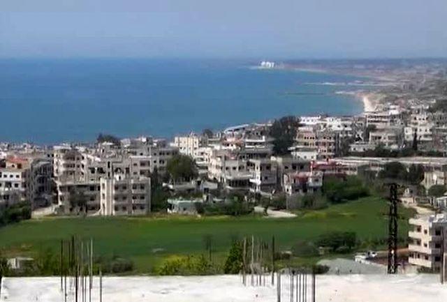 بانیاس سوریه به روایت «حکایات مدینه »  ب