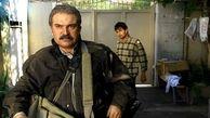 طرز تهیه  شخصیتهای جذاب در قصه ایرانی