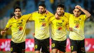 افت تیمها یک امر معمولی در جریان یک فصل است/ سپاهان و قلعهنویی موفقیتهای لیگ را در آسیا نیز تکرار میکنند