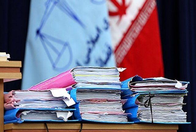 عدم درج قیمت و گرانفروشی، در صدر تخلفات بهمن ماه در  تعزیرات حکومتی کهگیلویه و بویراحمد