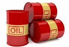 قیمت جهانی نفت امروز ۲۵ اردیبهشت ۱۴۰۰ / نفت اوپک به بیش از ۶۶ دلار رسید
