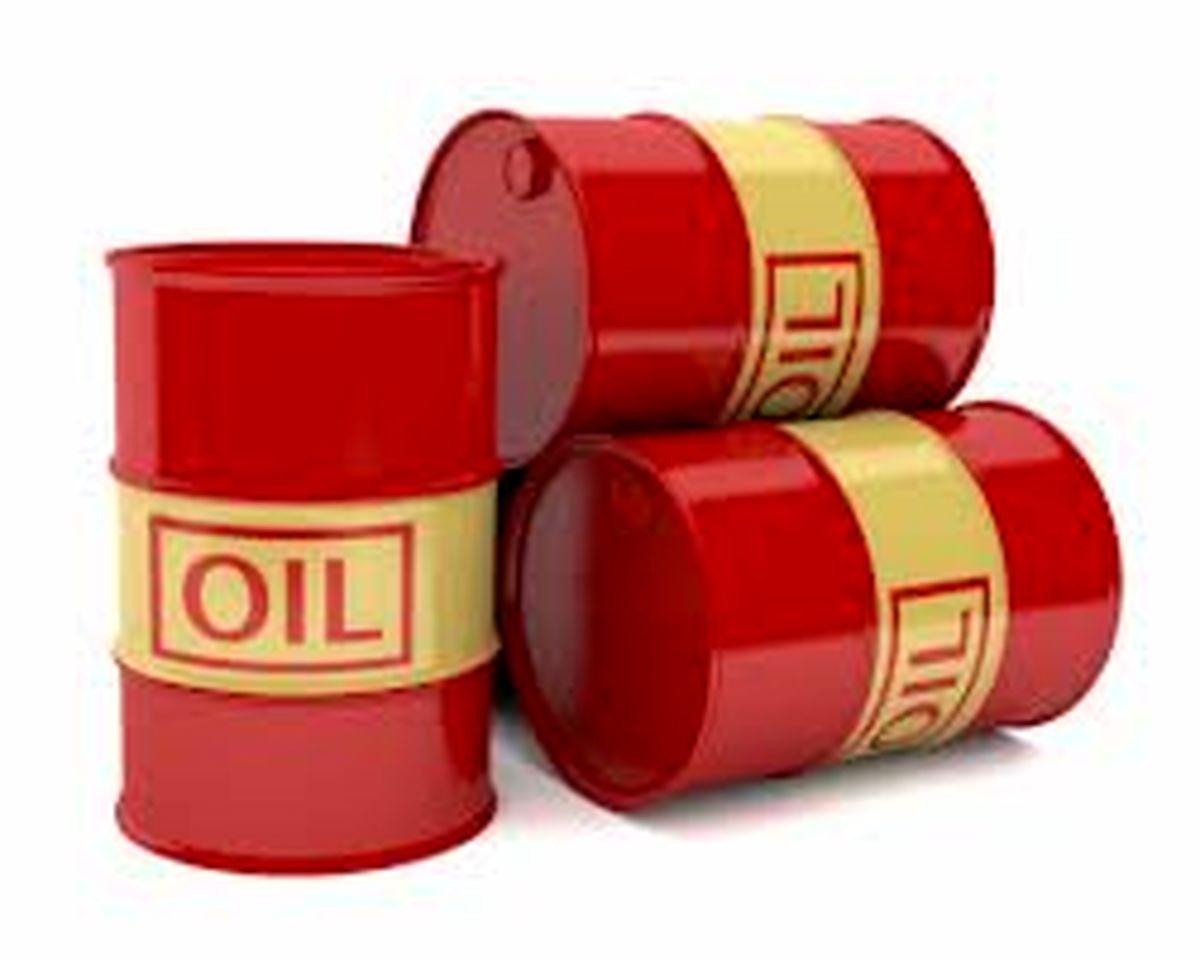 قیمت جهانی نفت امروز 3 آبانماه/ برنت به 86 دلار و 24 سنت رسید