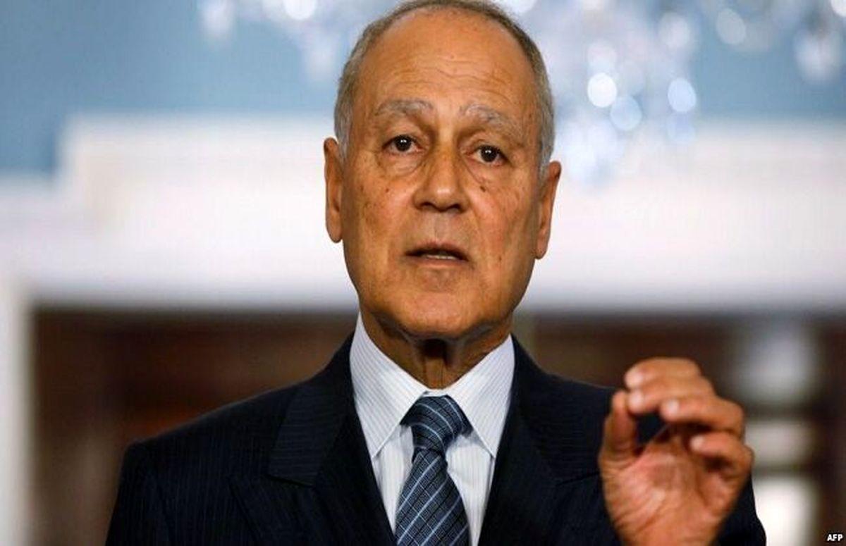 انصراف حریری از تشکیل کابینه تبعات خطرناکی برای لبنان دارد
