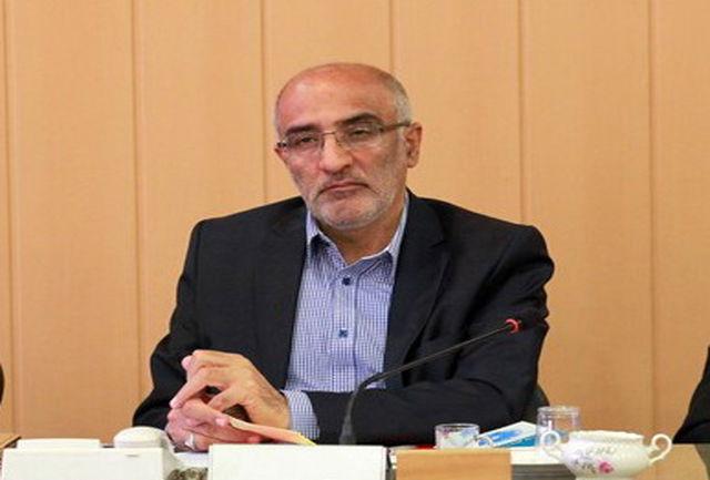 نمایشگاه کتاب، پدیده ای بزرگ در عرصه فرهنگ فارس