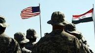 زمان خروج نظامیان آمریکایی از عراق اعلام شد