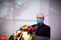 ابراز نگرانی وزیر بهداشت در خصوص شدت جهش های کرونا در آینده/ همکاری ایران و کوبا برای مقابله با جهش های دیگر کرونا