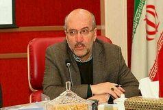 سلب صلاحیت از ۷۱ معدن استان قزوین