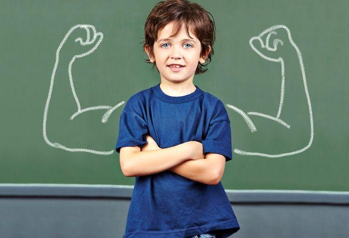 اعتماد به نفس به چه نحوی در میان نوجوانان شکل میگیرد؟/ نقش پدر و مادر در شکل گرفتن اعتماد به نفس فرزند چیست؟