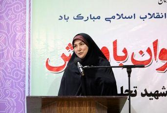 سفر یک روزه معاون وزیر ورزش و جوانان به کرمان