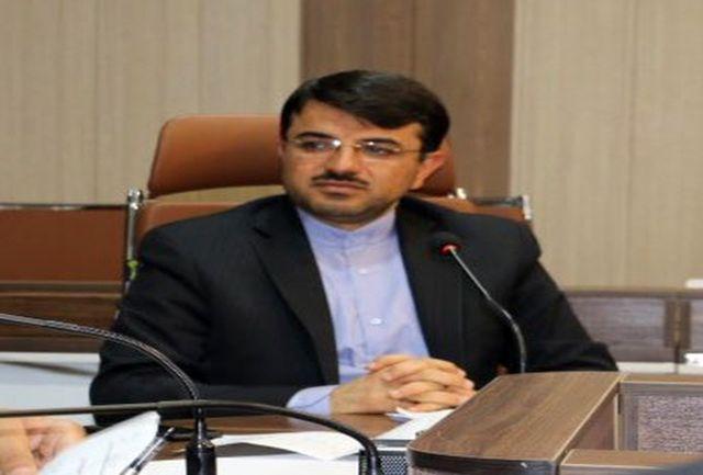 ارجاع 61پرونده طرح تشدید احتکار در استان قزوین