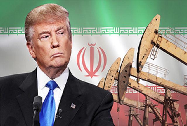 الاخبار: جنگ نفتی ترامپ به چالش کشیده شده است/ تهران متوقف نمیشود