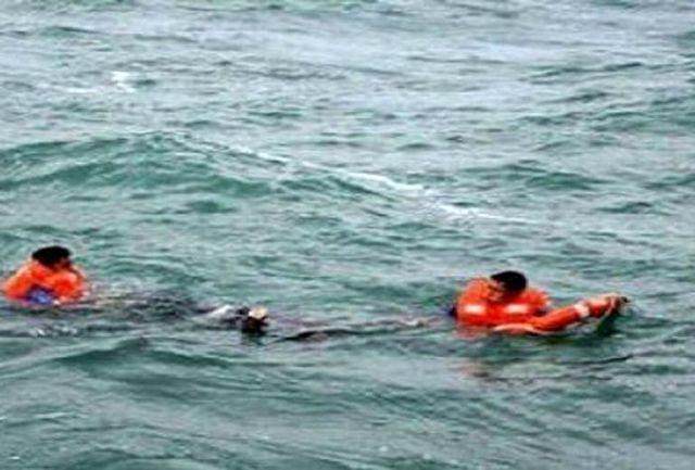 غرق شدن یک نو عروس تبریزی در آب های خزر