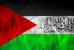 شمار شهدای فلسطینی افزایش یافت