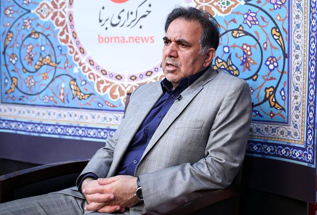 رد صلاحیت های گسترده در شورای شهر فضای سرد انتخاباتی را سردتر می کند