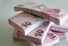 کاهش نرخ 13 ارز مبادله ای/ لیر ترکیه ارزان شد