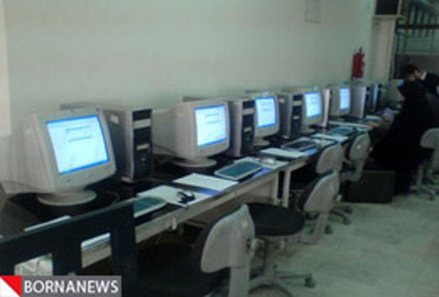 تجهیز تمامی مدارس غیردولتی به سیستم هوشمند