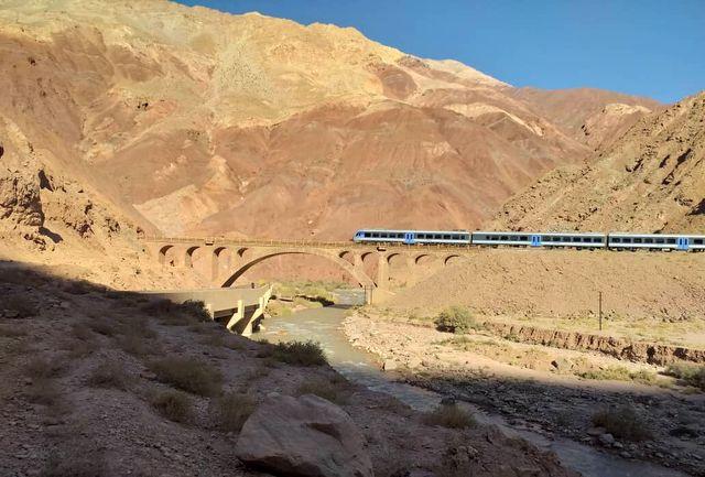 ثبت ۲ اثر فرهنگی- تاریخی به استاندار سمنان ابلاغ شد