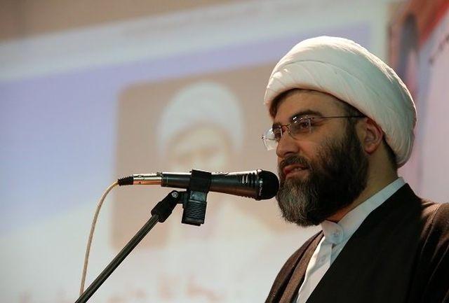 لزوم تغییر دیدگاه جامعه نسبت به قرآن