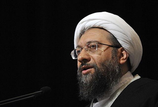 حمله تروریستی نیوزیلند قلوب مسلمانان جهان را جریحهدار کرد