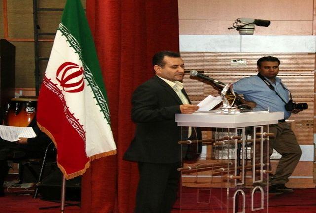 تبدیل خلیج فارس به مرکز فرهنگی منطقه