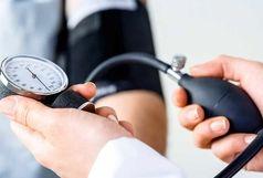 بهترین زمان برای مصرف داروی فشار خون