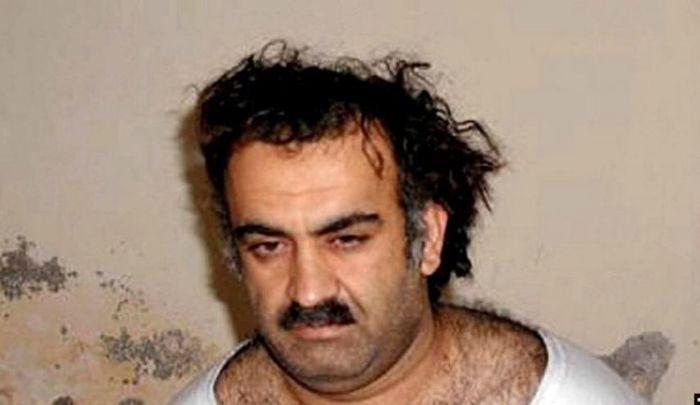 آمادگی مغز متفکر حملات ۱۱ سپتامبر برای شهادت علیه عربستان