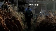 7 غیر نظامی سوری کشته شدند