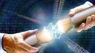 ۱۳۸۳ میلیارد ریال پروژههای حوزه فناوری اطلاعات آذربایجان غربی آماده بهرهبرداری