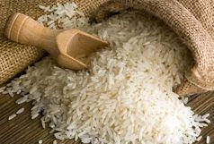 مشکل برنج های رسوبی، ترخیص درصدی کالا خارج از روال است