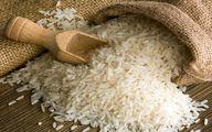 در این صورت مصرف برنج میتواند باعث مرگ شود!
