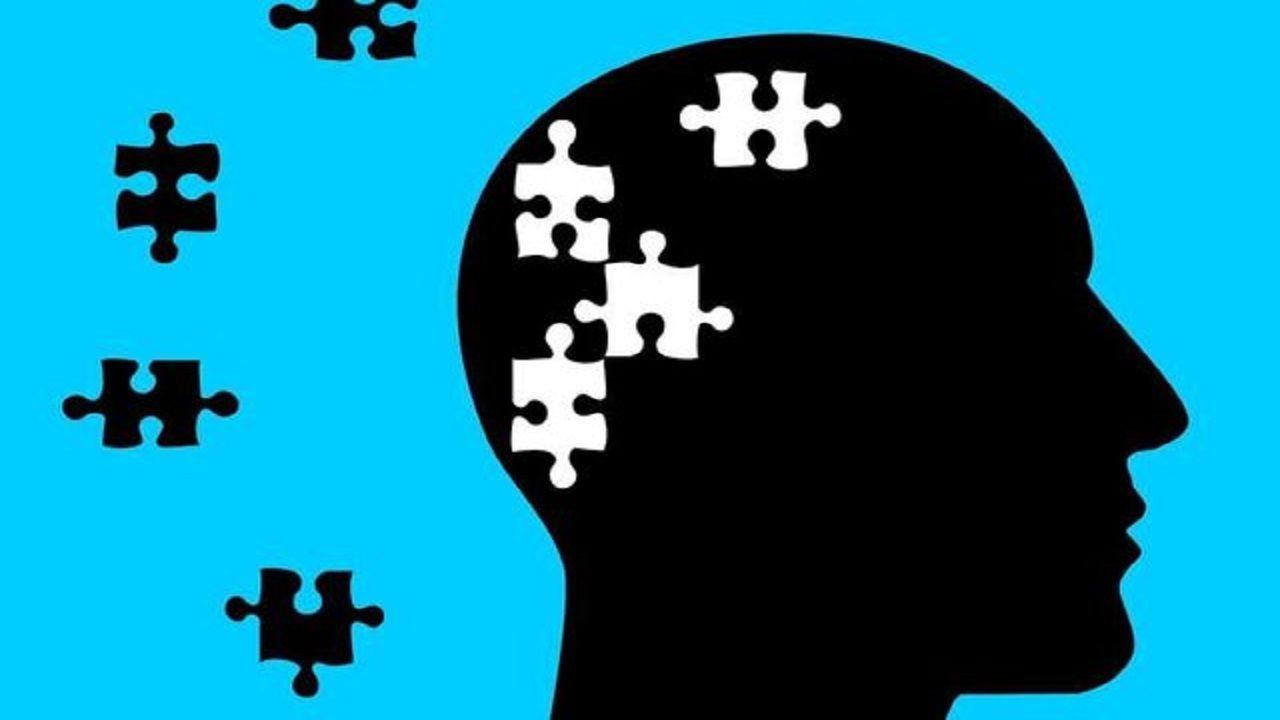 تصویر از ارتباط عجیب کرونا با آلزایمر مرتبط است؟