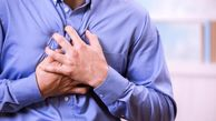 با بروز این علائم به متخصص قلب مراجعه کنید