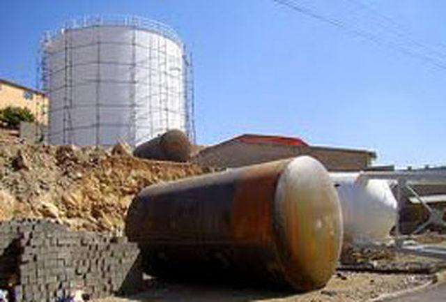 بازدید صنعتگران آذربایجان شرقی از ظرفیتهای صنعتی فارس