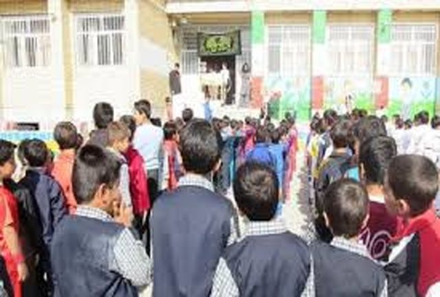 مدارس و دانشگاه های خوزستان هفته آینده دایر هستند