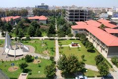پاسخ انجمن فرهنگ و تمدن اسلامی دانشگاه نوشیروانی به طرح شکایت بسیج