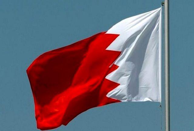 اعلام مخالفت علمای بحرین با عادی سازی روابط با صهیونیست ها