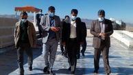 اجرای ۴۱ پروژه گردشگری با حمایت دولت و مشارکت بخش خصوصی در کهگیلویه و بویراحمد
