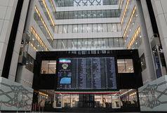 جزئیات ماجرای پلمپ ساختمان بورس تهران / فعالیت بورس ادامه خواهد داشت