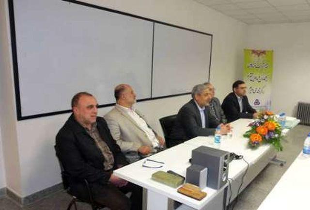 شورای راهبردی آذربایجان غربی، با حضور نخبگان و صاحبنظران استانی تشكیل میشود