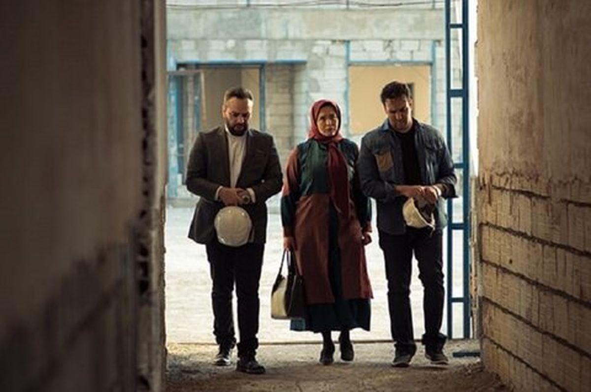 آغاز اکران آنلاین فیلم سینمایی «مدیترانه»/ رونمایی از پوستر جدید