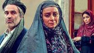 پخش فیلم سینمایی «خاک و مرجان» برای مخاطبان کرد زبان