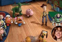 اعلام جزییات جدید یکی از محبوب ترین انیمیشنهای دنیا