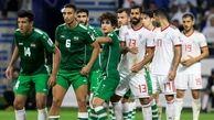 استقبال از مسابقه ایران و عراق در سینماها / رایزنی برای پخش مسابقات لیگ برتر در سینماها ادامه دارد
