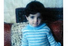 جزئیات جدید از پرونده ربوده شدن پرنیا 3 ساله / کودک قبل از دزدیده شدن مورد آزار والدینش قرار می گرفت