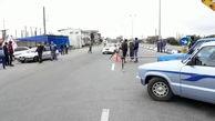 ممنوعیت ورود خودروهای غیربومی به البرز /جاده چالوس مسدود می شود