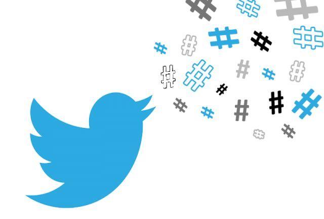 روزنگاه ترندهای توییتری جهان و ایران / جهانیان از هنر نوشتند و ایرانیان از وقایع کازرون